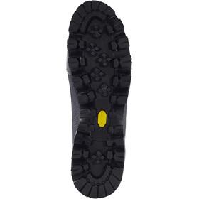 Millet Trident Winter Shoes black/noir